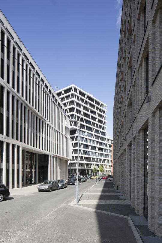 Deutsche architektur in moscow jura schwerpunkt hausarbeit muster