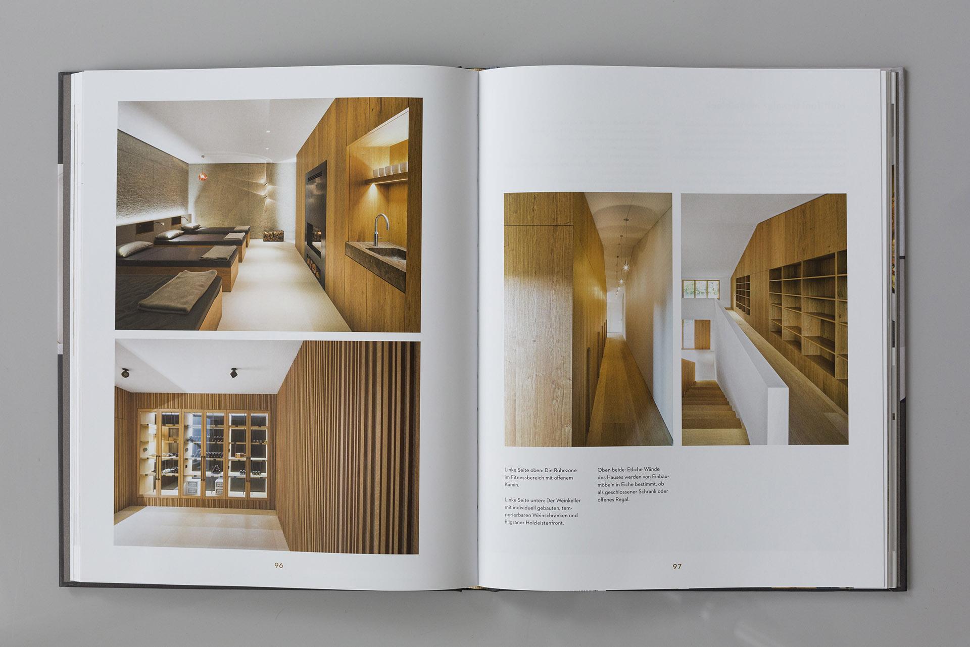 Koy Winkel Publication Dva Verlag